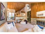 28199 Cantrell Rd - Photo 4