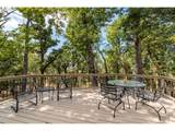 28199 Cantrell Rd - Photo 9