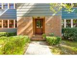 245 61ST Ave - Photo 4