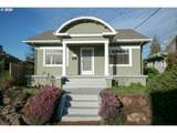 3621 50TH Ave - Photo 1