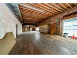 302 Main Ave - Photo 11