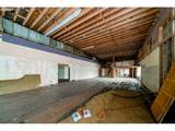 302 Main Ave - Photo 12