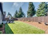 1596 153RD Ave - Photo 30
