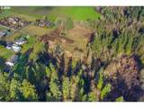 0 Mineral Springs Rd - Photo 4