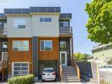 5247 15TH Ave - Photo 1