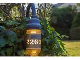 2260 Charnelton - Photo 2