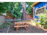 2304 Burnside St - Photo 30