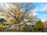 5209 60TH Ave - Photo 26