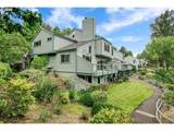 3728 Tunbridge Wells St - Photo 4