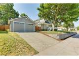 7130 6TH Ave - Photo 32