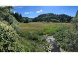 0 Coots County Rd - Photo 1