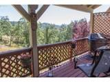 21 Spyglass Dr - Photo 10