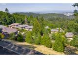 312 Skyline Blvd - Photo 1