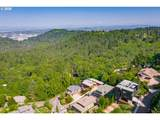 312 Skyline Blvd - Photo 12
