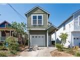 8517 Endicott Ave - Photo 24