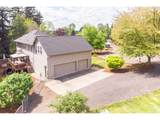14795 Old Barn Ln - Photo 31