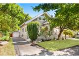 2530 58TH Ave - Photo 1
