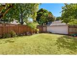 2530 58TH Ave - Photo 31