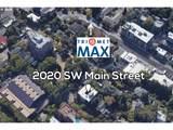 2020 Main St - Photo 27