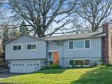 10940 60TH Ave - Photo 1