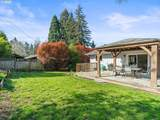 10940 60TH Ave - Photo 29