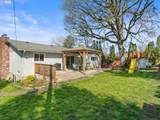 10940 60TH Ave - Photo 31