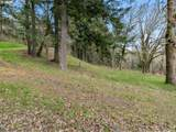 14180 Germantown Rd - Photo 10