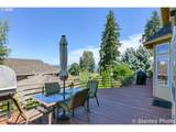 21460 Rosepark Ct - Photo 14