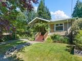 3923 Taylor St - Photo 1