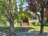 3923 Taylor St - Photo 2
