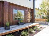 986 80TH Ave - Photo 4