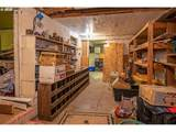 350 10TH St - Photo 17