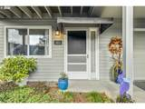3812 Botticelli St - Photo 4