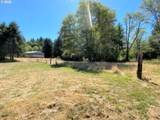 1182 South Smith River Rd - Photo 14