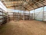 1182 South Smith River Rd - Photo 18