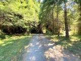 1182 South Smith River Rd - Photo 6