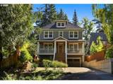 5608 42ND Ave - Photo 1