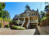 5608 42ND Ave - Photo 2
