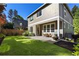 5608 42ND Ave - Photo 28