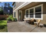5608 42ND Ave - Photo 29