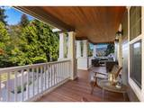 5608 42ND Ave - Photo 3