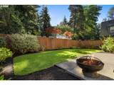 5608 42ND Ave - Photo 30