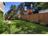 5608 42ND Ave - Photo 31