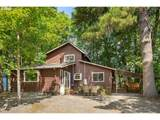 6205 25TH Ave - Photo 1