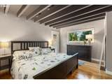 6205 25TH Ave - Photo 14