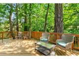 6205 25TH Ave - Photo 21