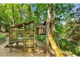 6205 25TH Ave - Photo 23