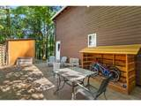 6205 25TH Ave - Photo 25