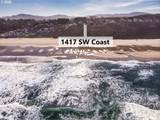 1417 Coast Ave - Photo 5