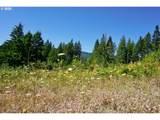 Bear Creek Lot 2,3 - Photo 2